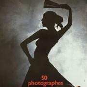 Gitanes par 50 photographes