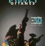 Modes Gitanes