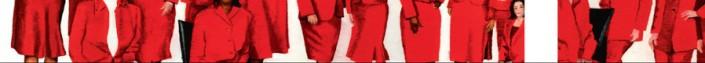 """Laura, Anna, Michèle, Petra, Margareth, Beatriz, Carole, Paula, Kate, Lee, Eva, Frida, Teresa, Sarah, Agnès, Joan, Toba, Jessica, Myriam, Billy, Cassandra…"". Díptico. óleo sobre madera / Diptyque. Huile sur bois. 17 x 110 cm."