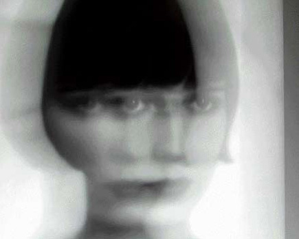"""Louise Brooks"""