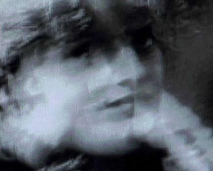 """""""Lou Andreas-Salomé"""""""